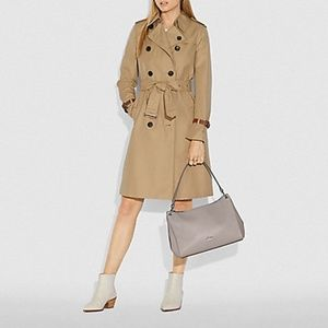 Beautiful Mia Shoulder Bag
